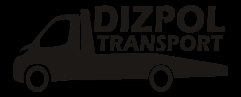 Dizpol Transport