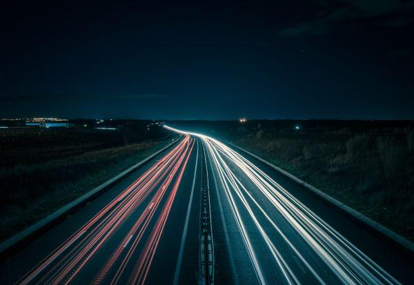 Pomoc drogowa droga S3